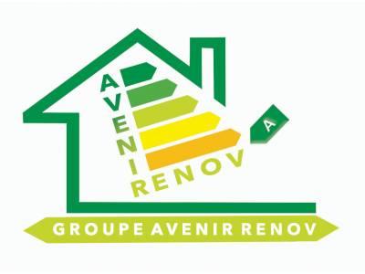 Groupe AVENIR RENOV