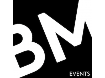 BM Events