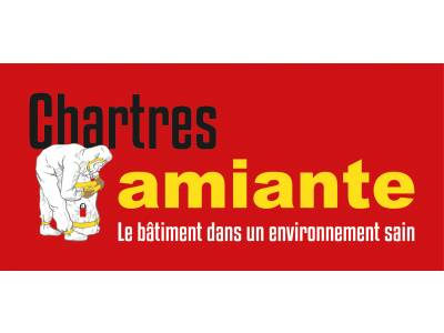Chartres Amiante