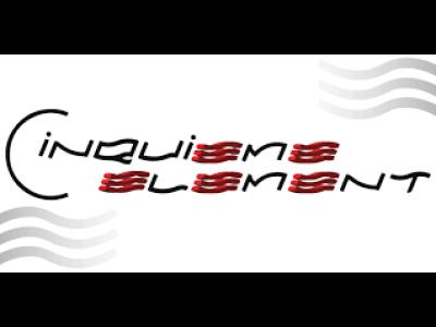 Cinquième élément