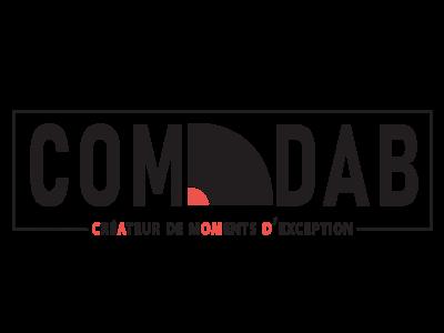 COMDAB