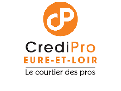 CREDIPRO Eure et Loir