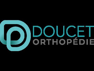 Doucet Orthopédie