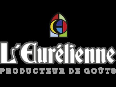 Eurélienne