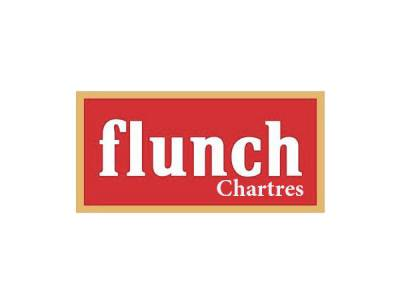 Flunch Chartres