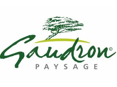 Gaudron Paysage
