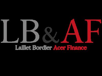 ACER Finance