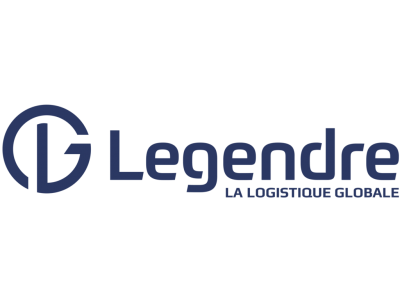 Legendre
