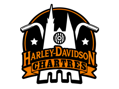 Harley Chartres