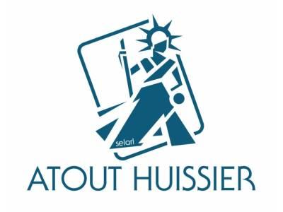 Atout Huissier
