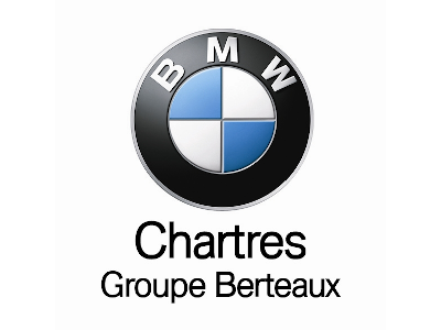 BMW Chartres