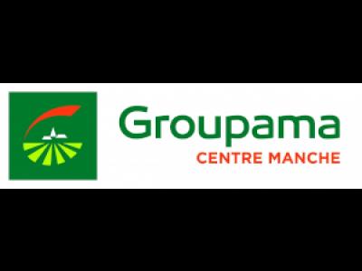 Groupama Chartres