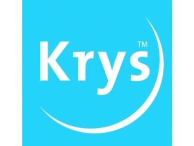 Opticiens Krys