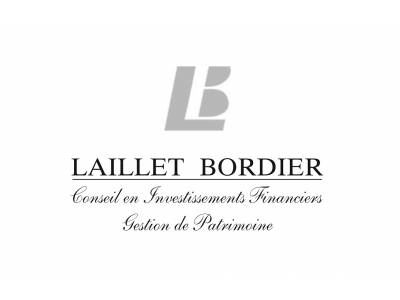 Laillet Bordier