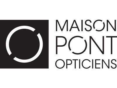 Maison Pont Opticien