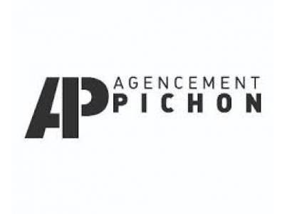 Agencement PICHON