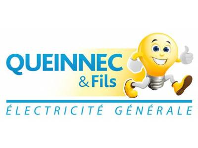 Queinnec & Fils