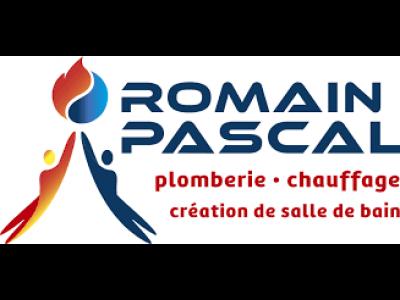 Romain Pascal